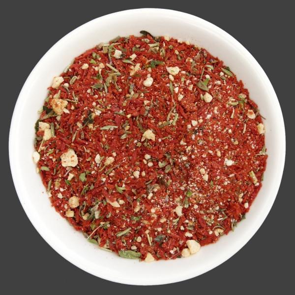 MISCHWERK Bio Pesto Rosso