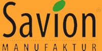 SAVION - Feine Seifen Manufaktur