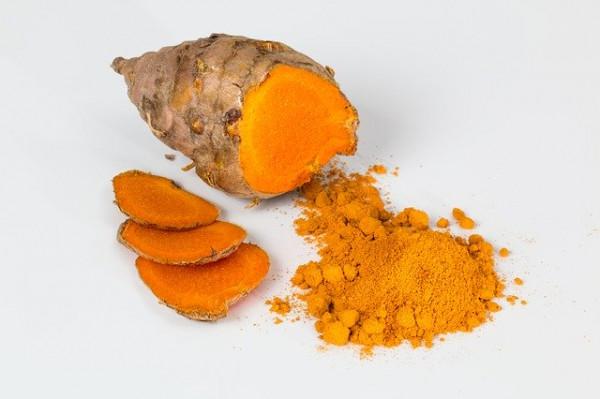 kurkuma-natuerlich-gut