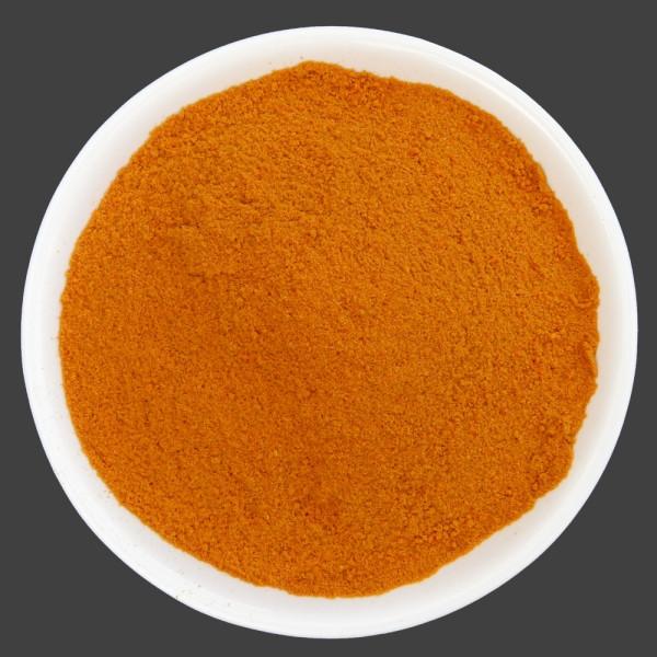 Bio Cayenne Pfeffer / Chili SCHARF 25g