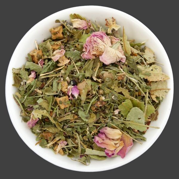 Bio Teemischung Märchen Tee